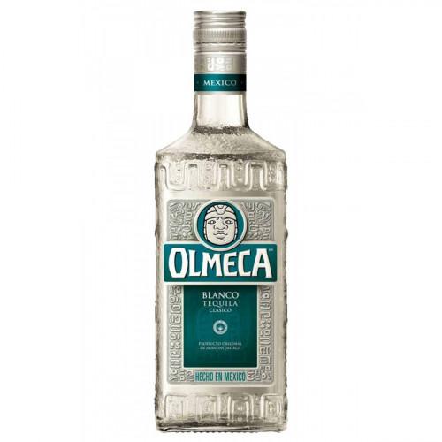 Текила Ольмека 50мл