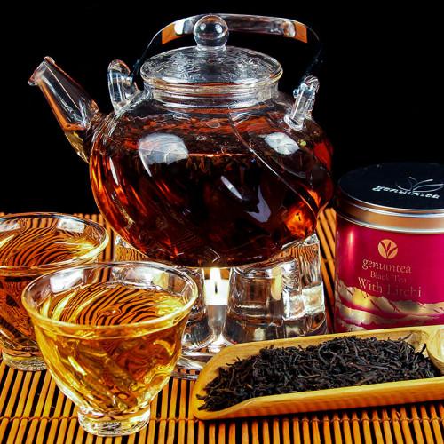 Чай классический  500мл.